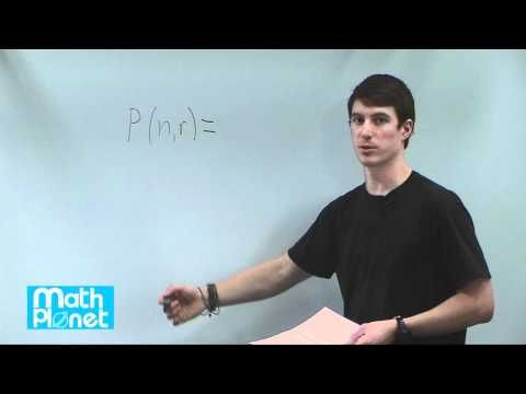 Some Math videos that I put on my site.