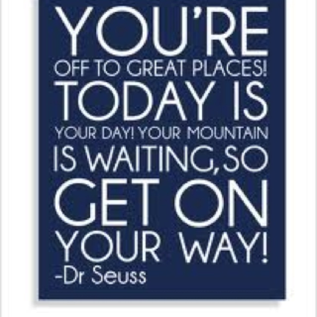 401031541788001574 on Pinterest Dr Suess