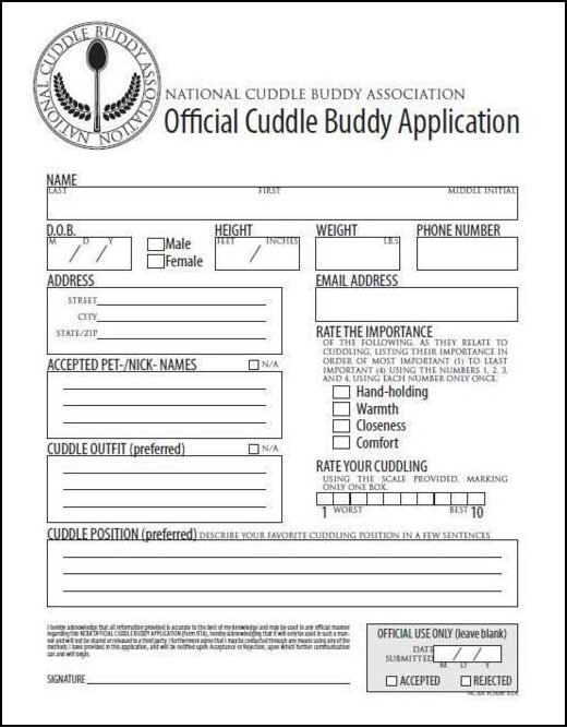 Best 25+ Boyfriend application ideas on Pinterest Dating - application form in pdf