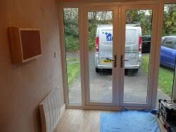 Image result for single garage converted to bedroom with ensuite
