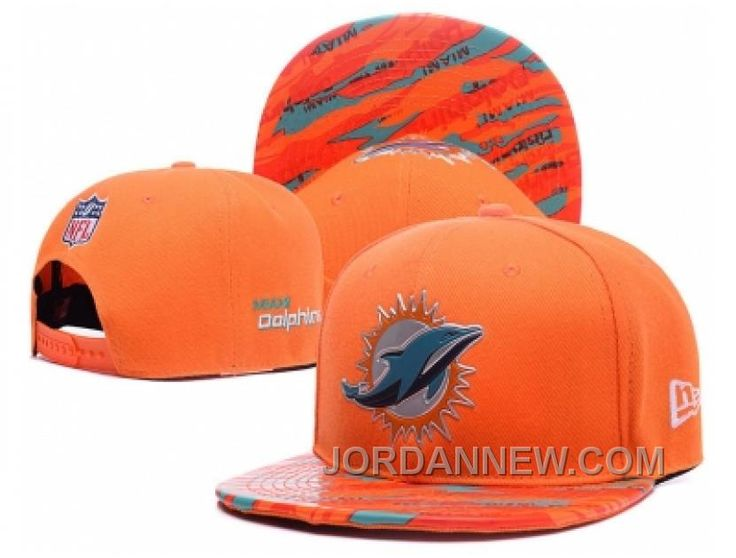 http://www.jordannew.com/nfl-miami-dolphins-stitched-snapback-hats-615-cheap-to-buy.html NFL MIAMI DOLPHINS STITCHED SNAPBACK HATS 615 CHEAP TO BUY Only $8.79 , Free Shipping!