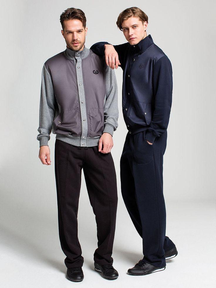 Mod Collection 1846 Patlı Erkek Eşofman Takım   Mark-ha.com #erkek #eşofman #stylish #fashion #newseason #yenisezon #trend #moda