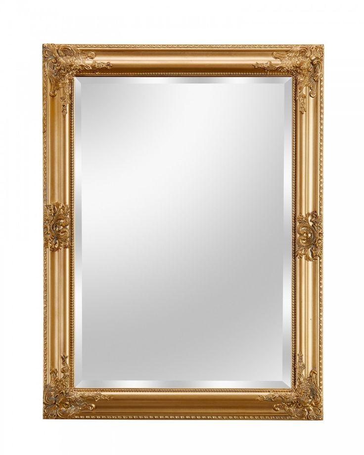 Neu Die besten 25+ Spiegel 60x80 Ideen auf Pinterest  YP62