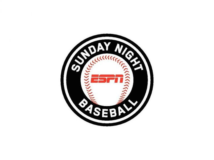 Fade the Public in Sunday Night Baseball Games – Sports Insights