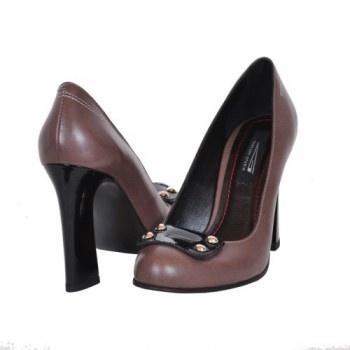 Pantofi MARO de dama