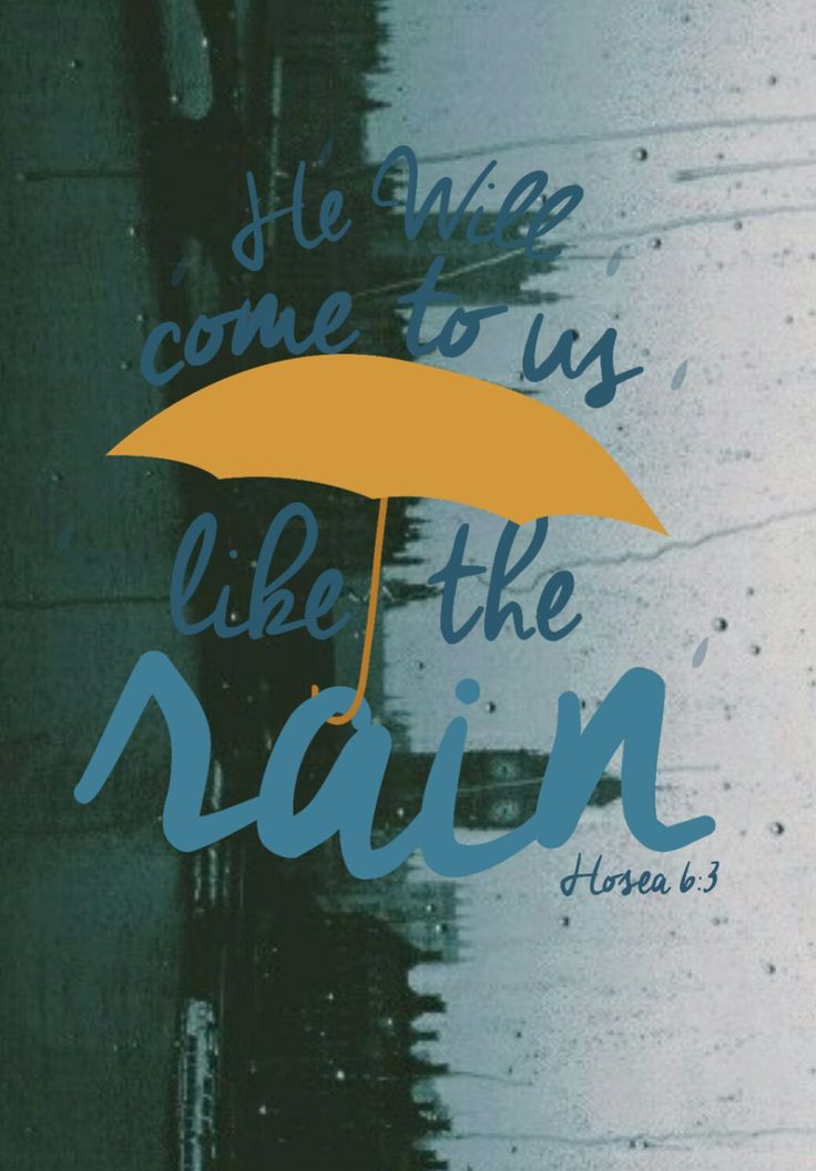 analysis of the rain came Read this essay on the rain came analysis come browse our large digital warehouse of free sample essays get the knowledge you need in order to pass your classes and more.