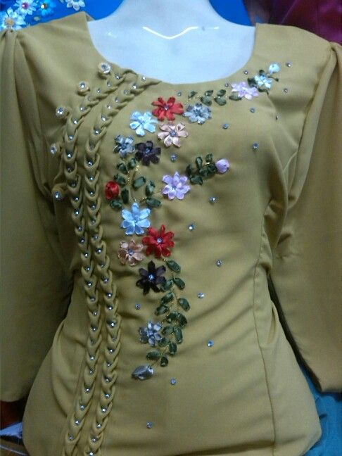 Best images about smocking on pinterest stitching