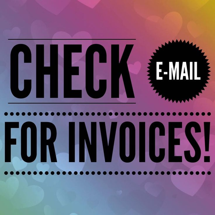 Best 25+ Invoices sent lularoe ideas on Pinterest Thank you - send invoices