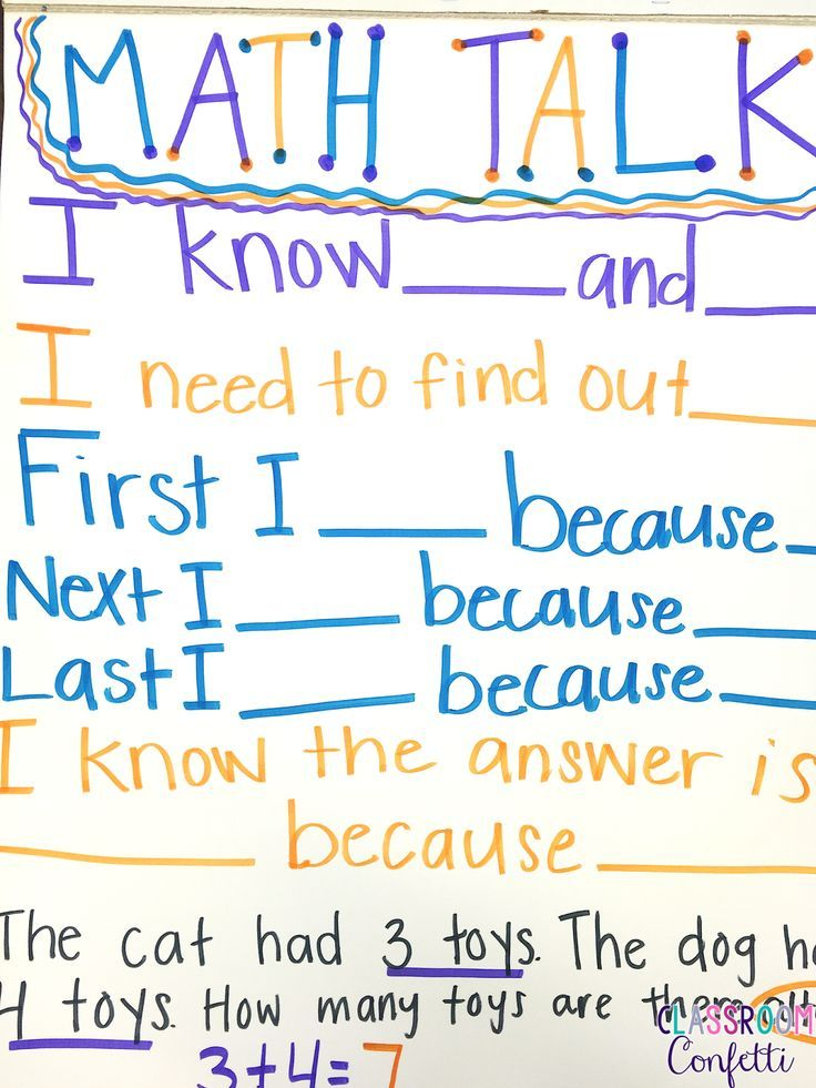 math problem solving games Problem solving lesson plans and worksheets from thousands of teacher-reviewed resources to through a series of problem solving activities and practice exercises, students learn about this problem-solving powerpoint includes detailed steps to follow when solving a math story problem.