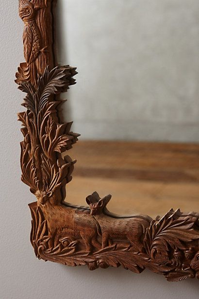 Best carving animal images on pinterest
