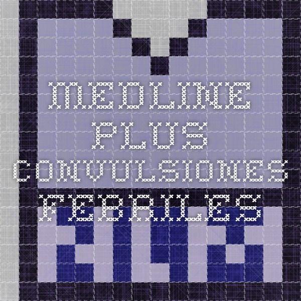 Medline plus ultrasound images of pregnancy