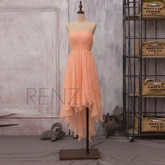 Hey, I found this really awesome Etsy listing at https://www.etsy.com/listing/224334920/2015-new-chiffon-bridesmaid-dress
