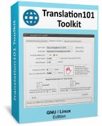 Trans101-Toolkit-Linux-Boxshot