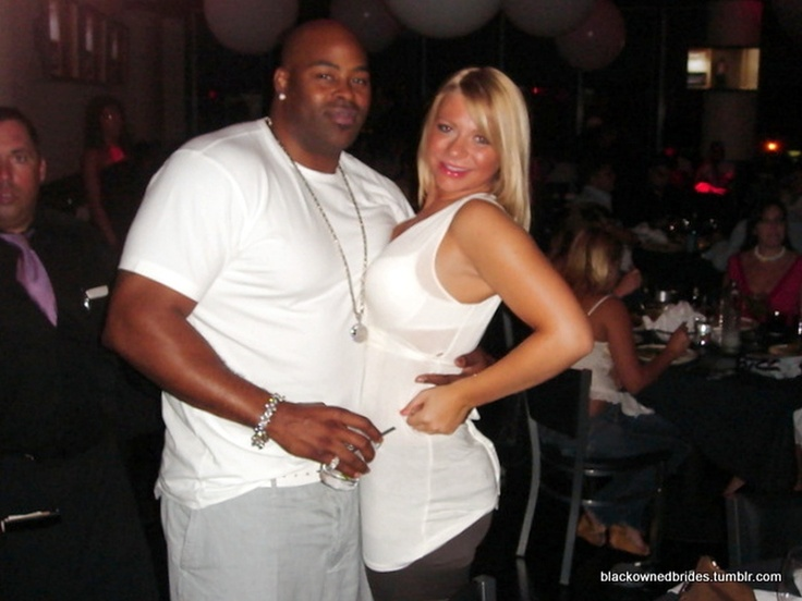 Can you do a You know You are Dating with either a Haitian man or woman?