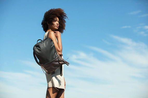 Ordinateur portable sac à dos college sac à dos à couches sac noir sac à dos minimaliste ville en cuir sac à dos cuir femme sac à dos sac à dos de voyage