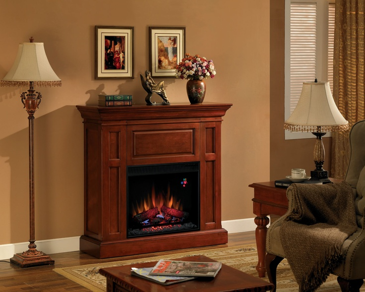 Image Result For What Are The Best Electric Fireplacesa