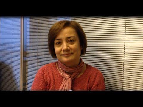 Gazeteci Yazar Sibel Köklü ile Romanları Hakkında Röportaj #polisiye #roman #sibelköklü #redebiyat #kitap #imzagünü #yazar
