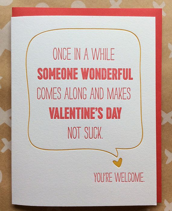 Erotic valentine day cards