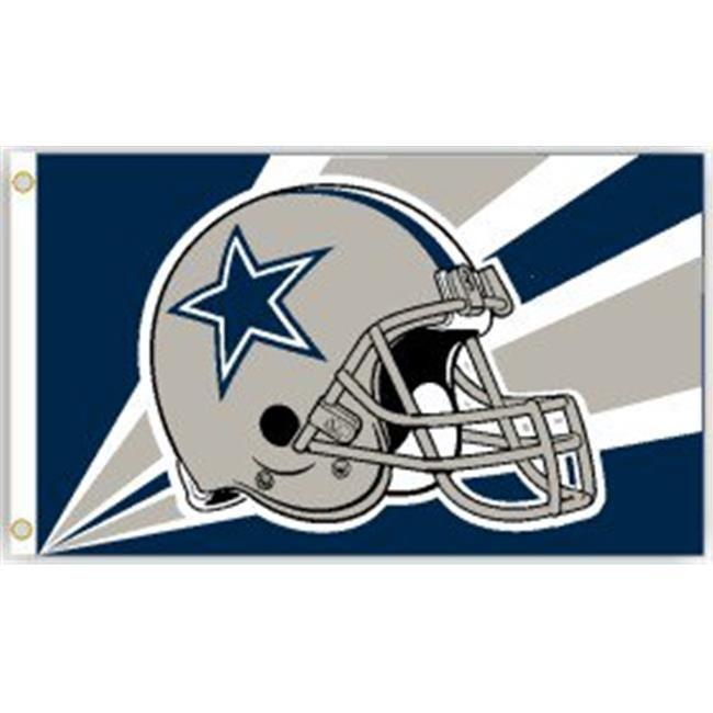 Dallas Cowboys Flag 3x5 Helmet Design Cowboys Helmet Dallas Cowboys Flag Nfl Flag,3d Logo Design For Construction Company