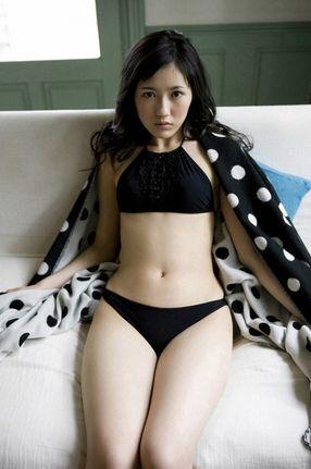 Mayuyu 1st Photobook - Minus