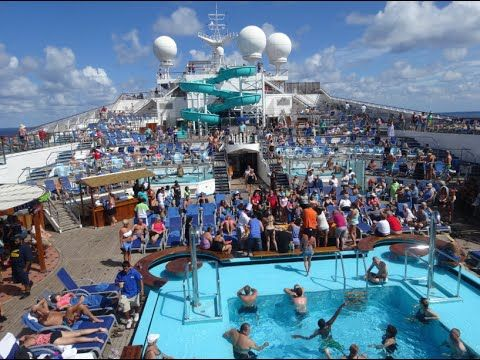 Best 25 Carnival Freedom Ideas On Pinterest Carnival