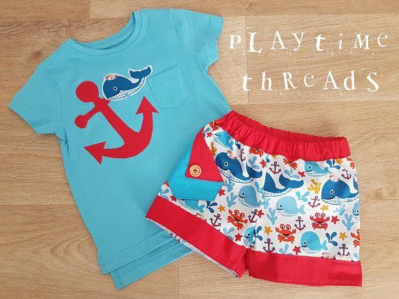 Barato al por mayor volver a la escuela bebé sistema del muchacho niños fábrica de ropa-imagen-Sets de ropa para bebes-Identificación del producto:60691538475-spanish.alibaba.com