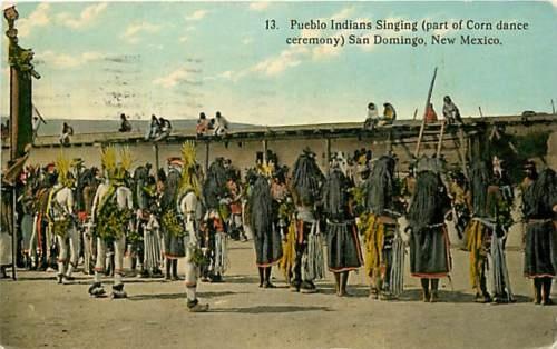1000 Images About Santo Domingo Pueblo Culture On Pinterest