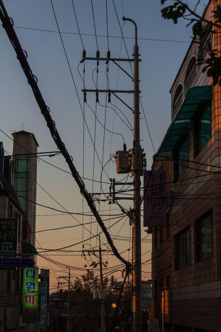 https://flic.kr/p/kLi9rT | 서울 골목 | 지금은 볼 수 있지만 어쩌면 사라질 모습