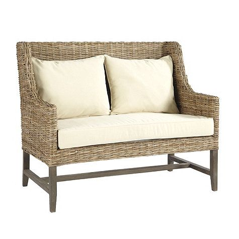 Chairs Settees Other Seating On Pinterest Armchairs Furniture