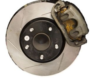 Brakes are important aspect to any car or truck. Brakes need to be serviced regularly in order to maintain proper maintenance on your car or truck.  #Brake Repair Largo