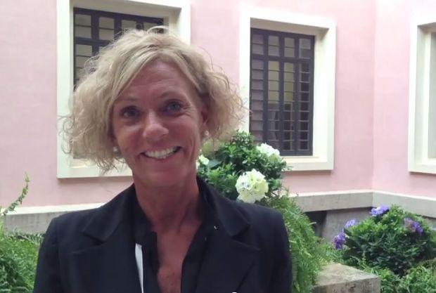Conosciamo meglio con Laura Ciccolini di #FIDA i disturbi alimentari più diffusi e le precauzioni da adottare  #disturbialimentari #nutrizionista #food #mangiarebuono
