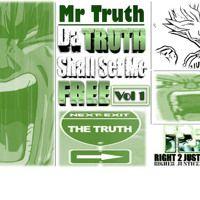 Mr.Truth - I Speak My Mind by Manic AKA Mr-Truth on SoundCloud