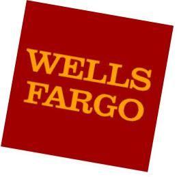 Used car loan calculator wells fargo 13