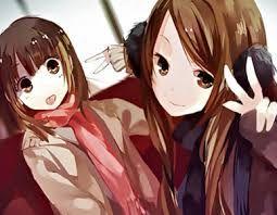 Bạn thân luôn là một người mà không thể trong cuộc sống của chúng ta. Bởi vì chẳng ai mà cô đơn, không có bạn.