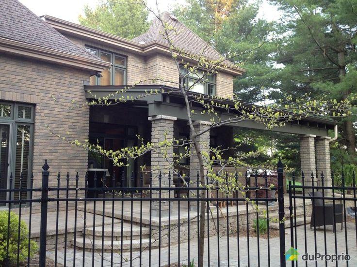 maison 224 vendre gatineau 51 rue de l or 233 e des bois immobilier qu 233 bec duproprio 409345