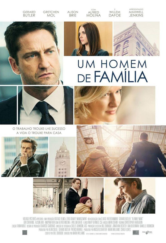 Filme Resgate De Uma Vida within les 25 meilleures idées de la catégorie mega filmes hd sur