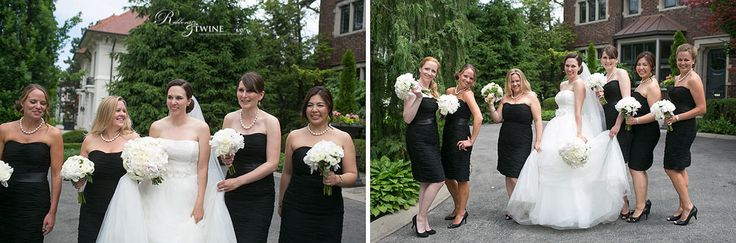 030Ridley-College-Wedding-Photographer