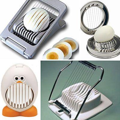 12 απίστευτα gadgets που θα θέλατε να έχει η κουζίνα σας!