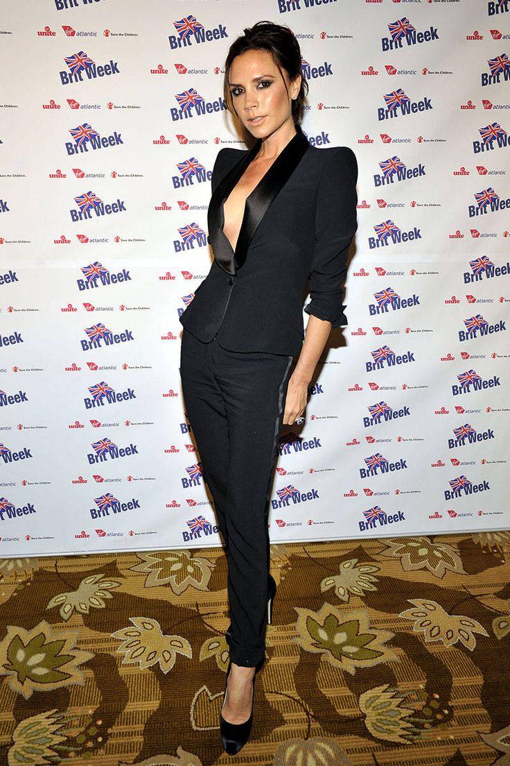 1000  ideas about Women Tuxedo on Pinterest | Tuxedo jacket, Suits