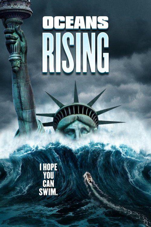 Watch Oceans Rising (2017) Full Movie Online Free | Download Oceans Rising Full Movie free HD | stream Oceans Rising HD Online Movie Free | Download free English Oceans Rising 2017 Movie #movies #film #tvshow