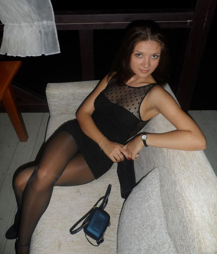 russian dating site escort sex