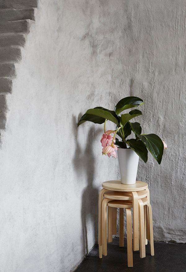 Scandinavisch-interieur-appartement-huis-inspiratie-01
