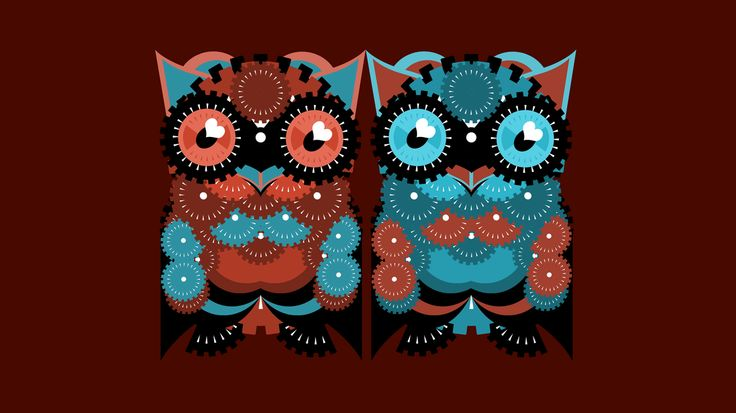http://akdmoss.weebly.com/design.html