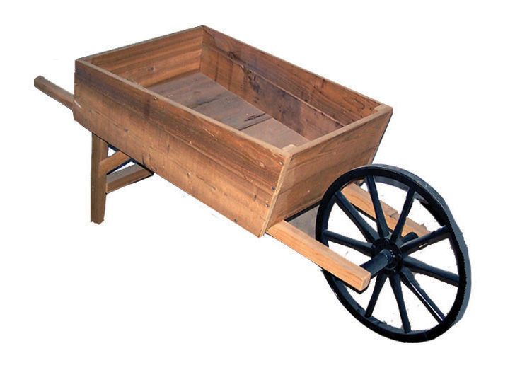 1000 images about medieval wheelbarrows on pinterest wooden