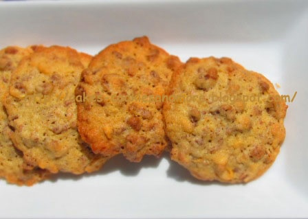 Cakes, Cookies and more: Suchergebnisse für Ovomaltine