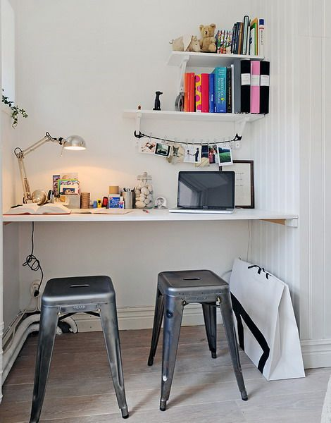 could we do something like this in window nook?