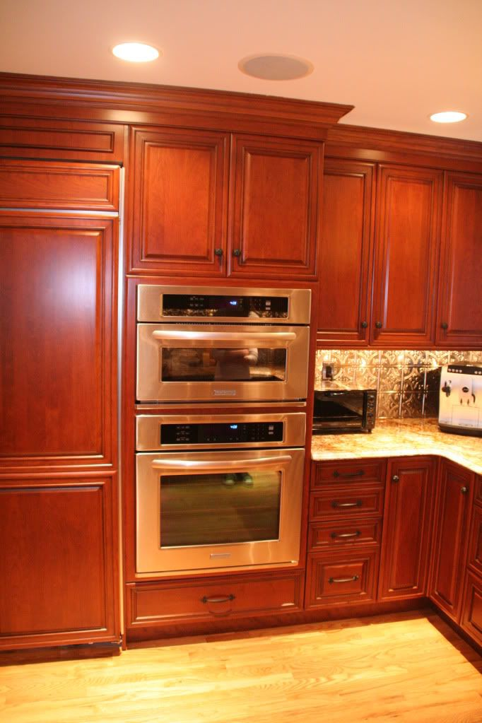 kitchen design oven next to fridge installing oven next to refrigerator placing wall oven 870