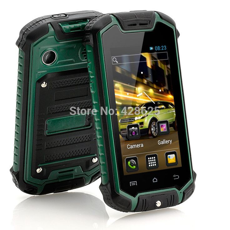 # Sale for Mini Discovery Z18 Waterproof Rugged Cell Phone MTK6572 Dual Core Mini Discovery V5 Android Mobile Phone Multi Languages [7OqVgm5J] Black Friday Mini Discovery Z18 Waterproof Rugged Cell Phone MTK6572 Dual Core Mini Discovery V5 Android Mobile Phone Multi Languages [nIrMev8] Cyber Monday [tWUjSK]