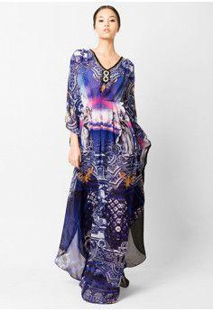 Thai Fashion Trends