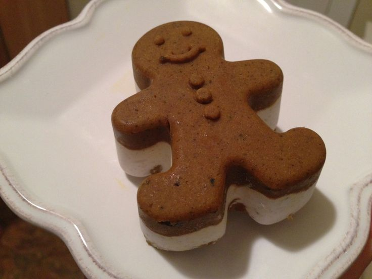 Cookies for your health....and the fall. | Things I want to Cook | Pi ...
